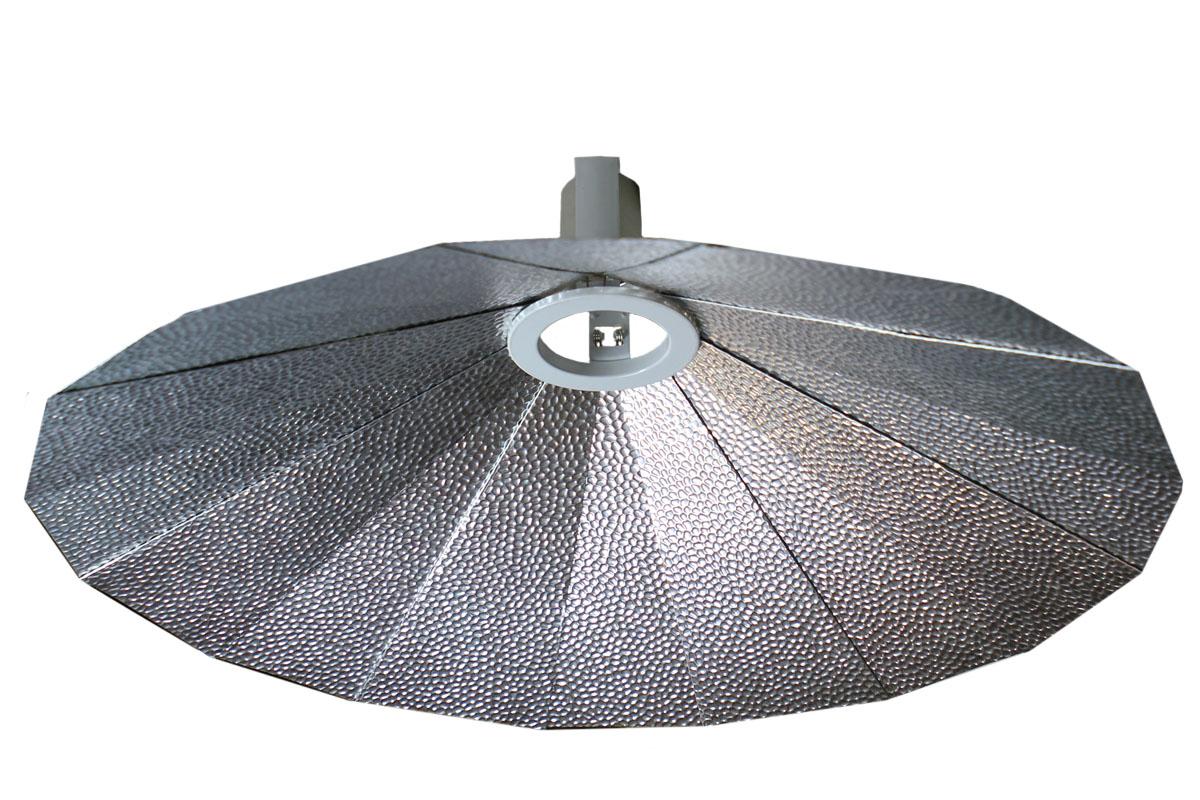 Ремонт и модернизация светодиодного