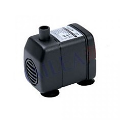Помпа HAILEA Multifunctional Pump 7W BT-400B