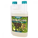 CannaCURE 1L