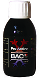 BAC Pro-Active