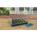 Garland XL Dome Propagator