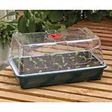 Garland Large Dome Propagator