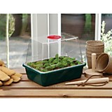 Garland Small Dome Propagator