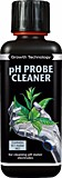 pH Probe Cleaning Solution
