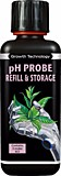 pH Probe Refill & Storage