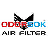 Odor Sok Air Filters